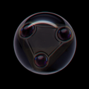 Torment Item Icon 144.png