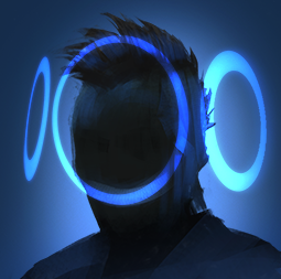Torment Ability Icon 012.png