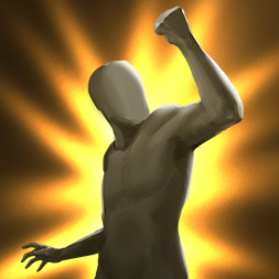 Torment Ability Icon 021.png