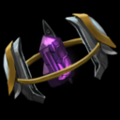 Torment Item Icon 105.png