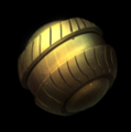 Torment Item Icon 003.png