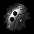Torment Item Icon 276.png