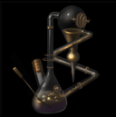 Torment Item Icon 146.png