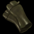 Torment Item Icon 203.png