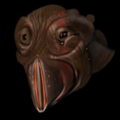 Torment Item Icon 190.png
