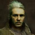 Portrait-Aligern.png