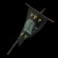 Torment Item Icon 097.png