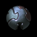 Torment Item Icon 304.png