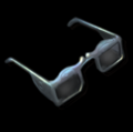Torment Item Icon 084.png