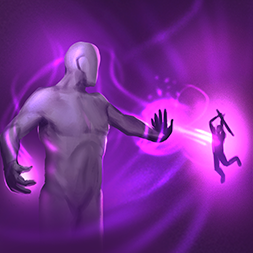 Torment Ability Icon 013.png
