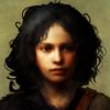 Portrait Rhin.png