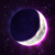 Torment Ability Icon 068.png