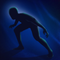 Torment Ability Icon 075.png