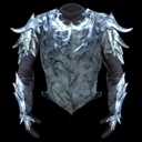 Torment Item Icon 100.png