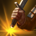 Torment Ability Icon 091.png