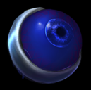 Torment Item Icon 375.png