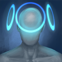 Torment Ability Icon 020.png