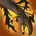 Torment Ability Icon 162.png