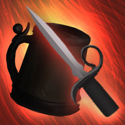 Torment Ability Icon 004.png
