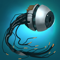 Torment Ability Icon 114.png