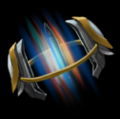 Torment Item Icon 145.png