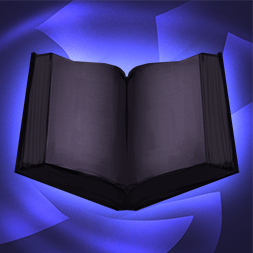 Torment Ability Icon 044.png
