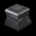 Torment Item Icon 369.png
