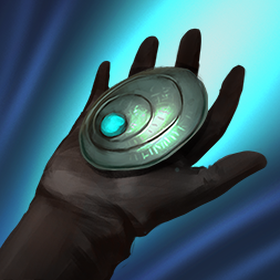 Torment Ability Icon 105.png