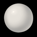 Torment Item Icon 039.png