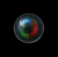 Torment Item Icon 115.png