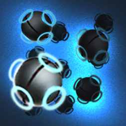 Torment Ability Icon 149.png