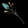 Torment Item Icon 104.png