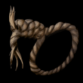 Torment Item Icon 027.png