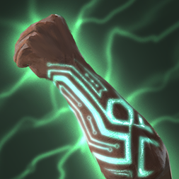 Torment Ability Icon 058.png