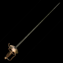 Torment Item Icon 192.png