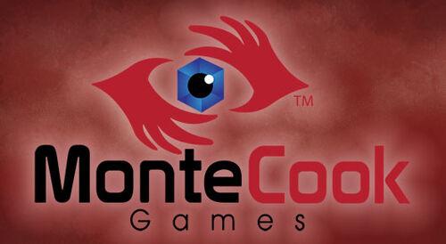 Monte-Cook-Games-Logo.jpg