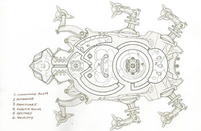 Ghru articulated temple plan.jpg
