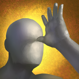 Torment Ability Icon 154.png