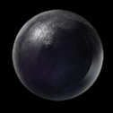 Torment Item Icon 163.png