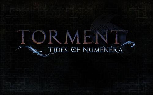 Torment-tw.jpg