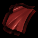 Torment Item Icon 245.png