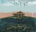 Castoff-labyrinth-fathom-7.png