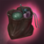 Torment Ability Icon 086.png
