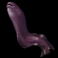 Torment Item Icon 246.png