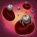 Torment Ability Icon 163.png