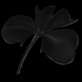 Torment Item Icon 008.png