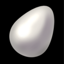Torment Item Icon 360.png