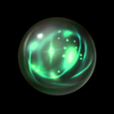 Torment Item Icon 390.png