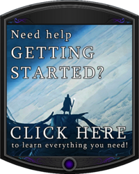 Numenera guide link.png