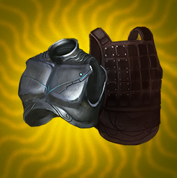 Torment Ability Icon 122.png